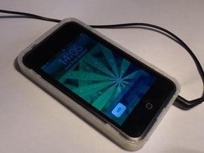 Ipod touch 1st gen case