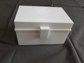 mini_toolbox_150*100*85