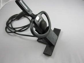 Xbox 360 Wireless Headset Charging Dock
