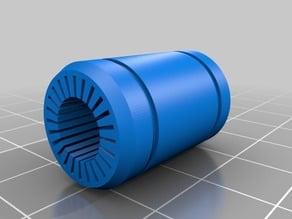 Bearing igus type 8mm