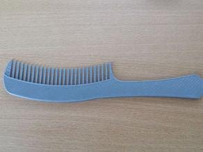 Comb / Kamm