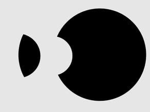 Quria Ocrilia logo