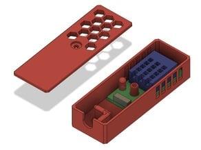 DHT11 Sensor Module Case