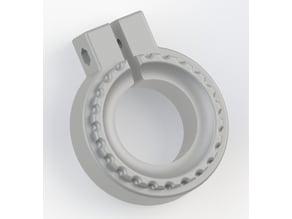 Barbell Collar (50mmm)