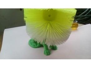 Hairy Lion Modular V.1