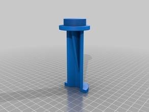 i3 Plus Extended Spool Holder