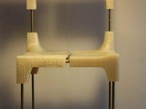 Public Chair (always under construction)