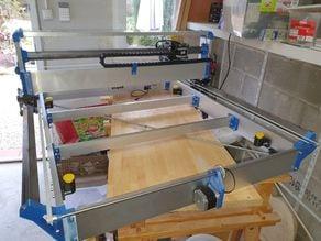 RS-CNC Mod pour grande Taille