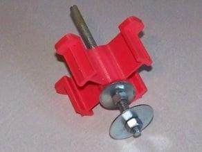 Robox Smart Reel Filament Winder - Minimal