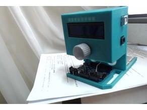 ArduinoBoxes
