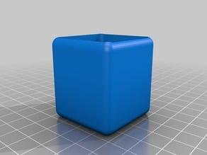 SD cube