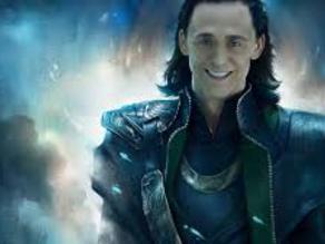 Loki model