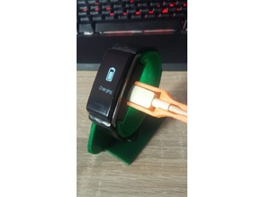 Huwawei Color Band A2 Charging Dock
