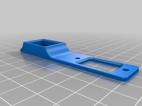 Anycubic Photon Switch protector