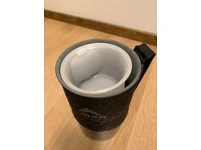 MSR Windburner 1L fitting mug