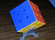 rubiks cube stuff