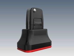Keyholder for VAG Car Key`s