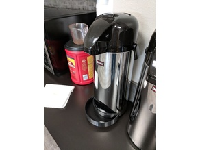 Bunn Coffee Drip Tray