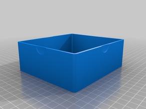 Ender 3 Accessory Box