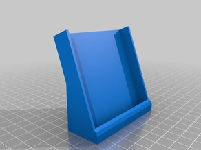 Cellphone stand type 1