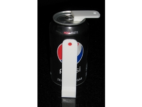 Pop Top Can Opener - Final