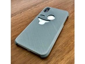 Easy's iPhone X Case