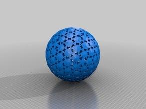 Geodesic4VSphere_1100_0_3000_1_4000_9_5000_10_5100_15