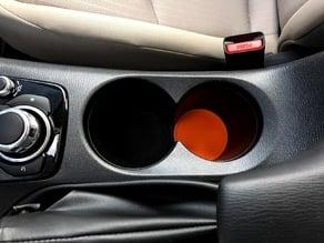 Mazda Coaster (BJS7-64313-KF090)