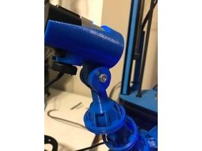 Flexible_webcam_mount_MSLifeCam