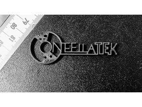 NefilaTek
