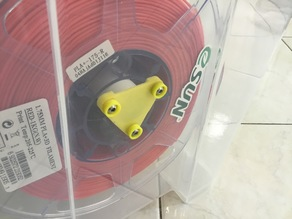 M4 Cup Washers (For SAMLA Dry Store)