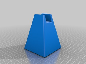 1x2 Stand