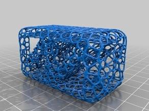 lightweight structure version 1