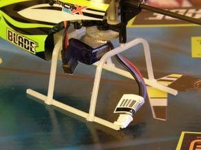 blade mcpx bl landing gear