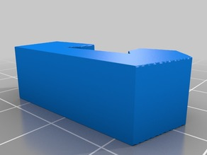 Printer finest calibration tool: narrow fit test & Cura Gcode2Excel