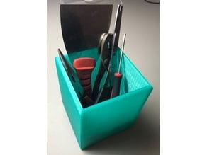 3D Print Tool Box