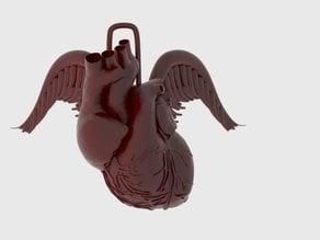 heart und ich
