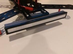 Drone Mini Quad / Race Quad Light Bar (170mm)
