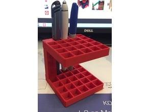 Pen-Stand XL