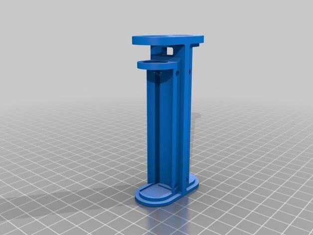 Drip Box For Kitchen Aid Grills
