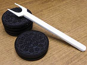 Cookie Fork