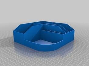 3D Printer Organizer