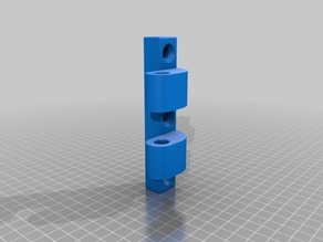 Full Printable hinge