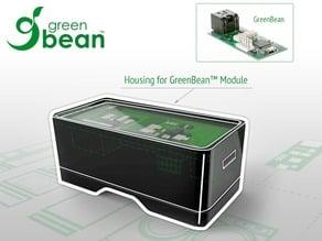 Housing for the GreenBean Module