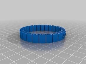 Jofrf bracelet