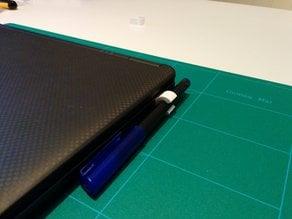 Surface Pro 3 Pen Holder for USB port