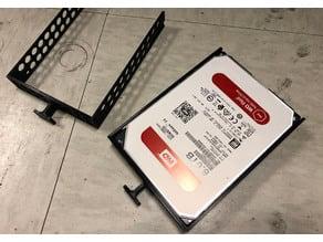 NetApp disk tray DS4243 DS4246
