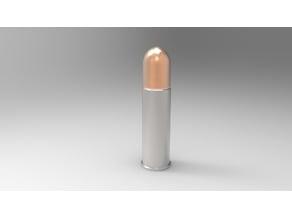 BANG! Bullet