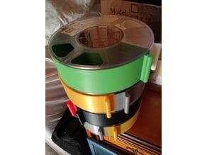 Spool Storage Box Esun