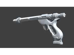 WESTAR 34 Blaster